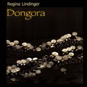 Dongora