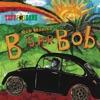 B Is For Bob, Bob Marley & The Wailers