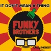 It Don't Mean a Thing - Single