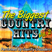 The Biggest Country Hits Vol. 2
