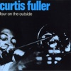Hello Young Lovers  - Curtis Fuller