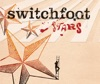 Stars - Single, Switchfoot