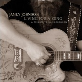 Jamey Johnson - I Don't Do Windows