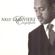 Destiny - Arly Larivière