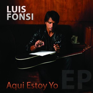 Aqui Estoy Yo - Single Mp3 Download
