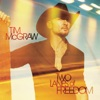 Two Lanes of Freedom, Tim McGraw