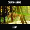 Childish Gambino - Camp Album