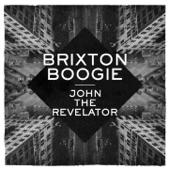 John the Revelator - EP