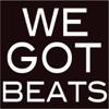 Royalty Free Beats - Super Beat 4 artwork
