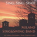 Mackie Messer - Laura Gessner, Stan Caracciolo & Milano Sing & Swing Band