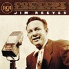 Icon RCA Country Legends: Jim Reeves