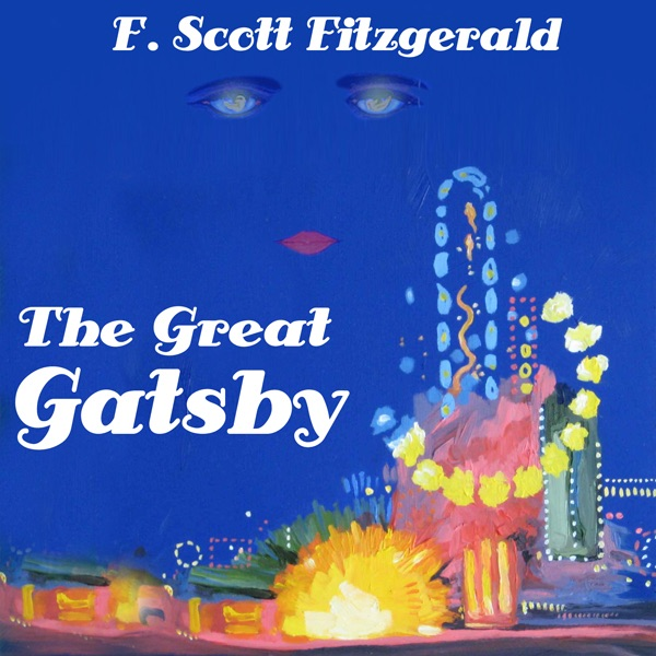 The great gatsby audiobook free download | the great gatsby.