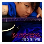 The Eyes On the Water EP