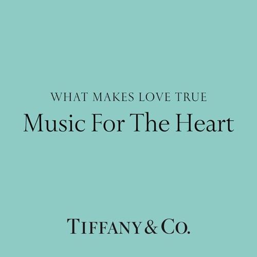 Brandi Carlile - Can't Help Falling In Love - Single