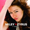 7 Things - Single, Miley Cyrus