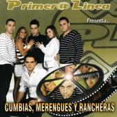 Primera Linea - Popurrí Sesión Contínua: Estaremos Juntos / Ay Corazon / Echese Agua / Learning To Forget