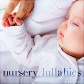 Nursery Lullabies