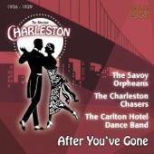 Paul Whiteman & His Orchestra - Charleston