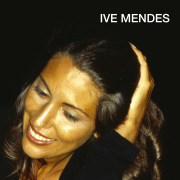 If You Leave Me Now - Ive Mendes - Ive Mendes