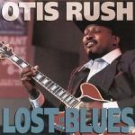 Otis Rush - Little Red Rooster