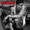 Yelawolf - Daddys Lambo