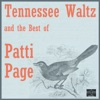Tennessee Waltz and the Best of Patti Page Rerecorded Version