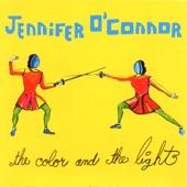 Jennifer O'Connor - Hole in the Road