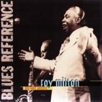 Roy Milton - Night and Day (Take 2)
