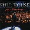 Full House, John Farnham