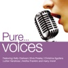 Pure... Voices, Various Artists