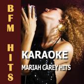 My All (Originally Performed By Mariah Carey) [Karaoke Version]