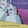 Buy Something To Write Home About (Deluxe Edition) by The Get Up Kids on iTunes (Alternative)