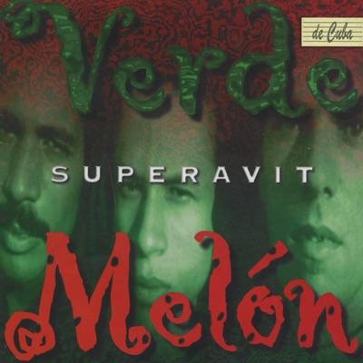 Verde Melón - Superavit