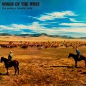 Norman Luboff Choir - Bury Me Not On the Lone Prairie
