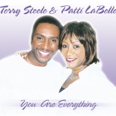 You Are Everything - EP - Patti LaBelle