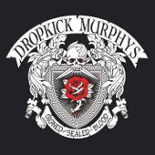 The Season's Upon Us-Dropkick Murphys