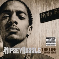 The Life (feat. Snoop Dogg) - Single Mp3 Download
