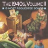 It's Only A Paper Moon (Album Version) - Benny Goodman And His Orchestra
