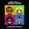 The Beginning (Deluxe Version), The Black Eyed Peas