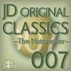 JD Original Classics 007 - The Nutcracker - ジャケット写真