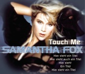 Samantha Fox - Naughty Girls (Need Love Too)