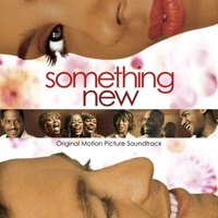 Something New - Official Soundtrack