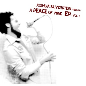 Joshua Silverstein - Why feat. IN-Q, Azikiwe Andrews, Gina Loring and David Neil