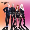 Juliet of the Spirits - Single, The B-52's