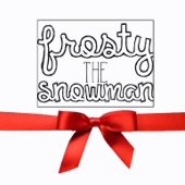 Whitney Wolanin - Frosty The Snowman (Radio Edit)