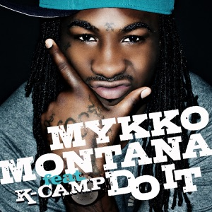 Do It (feat. K-Camp) - Single Mp3 Download