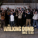 The Walking Dumb (Ways to Die) [feat. Laura Curtis] - Teddie Films