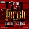 Grind24 (feat. Rick Ross) - Single, Torch