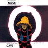 Cave - EP, Muse