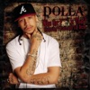 Who the F*** Is That? (feat. T-Pain & Tay Dizm) - Single, Dolla